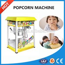 Automatic popcorn maker for sale