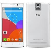 THL 2015 Smartphone 4G LTE 64bit MTK6752 Octa Core 2GB 16GB 5.0 Inch FHD Screen White