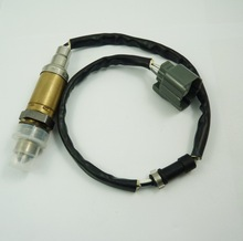 New Oxygen Sensor O2 13371 Fit For Honda Element EX LX SC