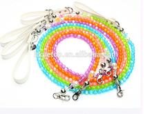 jewelry Pet Dog Leash luxury accessories