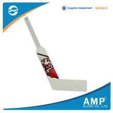 High quality non branded field hockey sticks