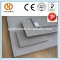15mm 100x41x51cm couleur gris fibre ciment conseil avec le grade a1