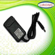 AC to DC Power Adapter,12V -36V for CCTV