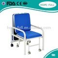 Diseñado paraaquellos silla plegable cama venta