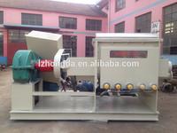 Sigma Heating Kneading Machine double z arm mixer