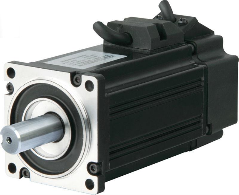 400w Panasonic Ac Servo Motor Msmd042g1u Buy Servo Motor