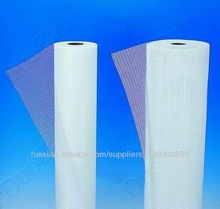 fiberglass screen mesh with price for wholesales