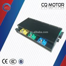 60V 4KW-5.5KW Motor Controller