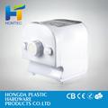 utensílios de cozinha para 2015 elétrica automática máquina de macarrão