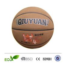 sports basketball game basketball training genuine leather basketball