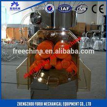 Orange juice extractor machine/orange juice making machine/orange juice brand names