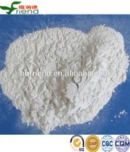 High purity rutile/anatase Titanium dioxide
