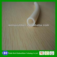 hot sale rubber hose heat resistant