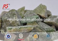 Calcium silicate Synthetic calcium silicate slag Refing calcium silicate for steelmaking