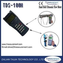 water flow meter sensor,flow meter