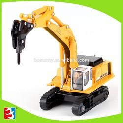 1:87 scale models wholesale diecast model cars/model truck