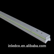 Popular 1200mm 120lm/w led modular lighting fixture led light for plants