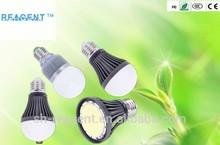rechargeable emergency light bulb led bulb light