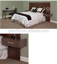 Hotel furniture manufacturers,bedroom furniture for hotel,5 stars hotel bedroom furniture, hilton hotel furniture for sale