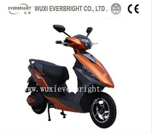 chinese electric trike scooter