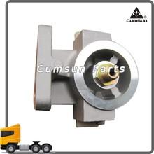 Corrosion Resistor Head 3945110