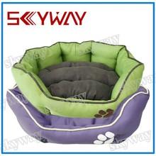 Slipper Pet Bed for Cat Dog