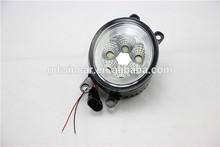 water proof led New Arrive 12V Flexible LED fog light for Toyota Special LED Foglight
