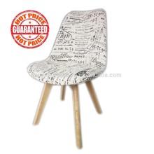 PU/PVC Leather/ABS plastic bar stool Sgabelli Bar taburetes de bar Banquetas Bar Scaune de bar Bar toolid