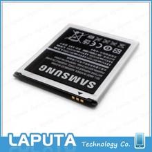 Portable dual usb phone charger 1500mAh 3.7V Li-ion phone battery for Samsung Galaxy S3 mini