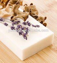 Hotel Soap modern automatic soap dispenser & Auto Hand Sanitizer Dispenser V-470 /foam and shampoo dispenser for hotel