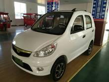 2015 smart mini elder electric car selling