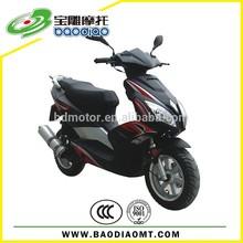 F22 scooter 125cc FASHION