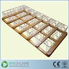 2014 hotel box spring supplier;box spring bed