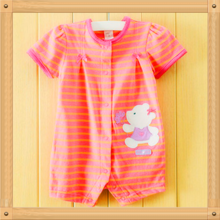 High Quality factory wholesale adult baby girl clothing