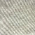 beatiful tule de malha poliéster tecido para pano de acessórios