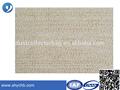 Ad alta temperatura resistente polvere panno filtro nomex+ptfe produttore