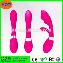adult usb sex vibrator,medical vibrator,female sex vibrator