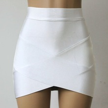 Latest sexy skirt design pictures young girls in mini skirt fashion short white tight skirts