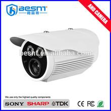 Best selling products ultra low illumination 1.0Mega-Pixel hd ir full hd camera BS-AHD01V