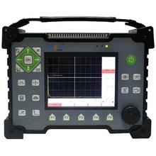 IDEA-UT4D digital ultrasonic flaw detector /portable ultrasound machine
