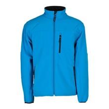 MOQ only 100 pcs hot sales men jacket