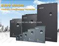 ENER convertidor de frecuencia de 60 Hz a 50 Hz potencia de 3 fases