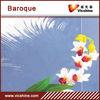 4mm 5mm 6mm China Qingdao clear Reed/Aquatex /Waterfall /Rain Patterned Glass,,Patterned Glass/Flora Figured Glass
