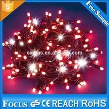 Holiday decoration , Christmas light , LED String Light Christmas decorative
