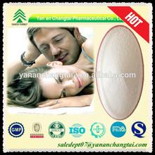 Herbal viagra viagra-man Sex Products for man