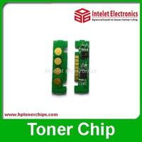 New toner chip! Factory toner reset chip for phaser 3260, Phaser 3260 toner chip