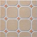 Ventanal de piso de cerámica cerámica 30x30(257)