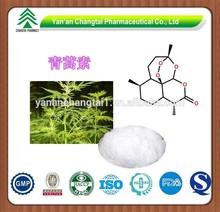 Organic Artemisinine with 99% HPLC