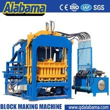 qt 12 -15 block making machine,qt4-15 concrete block machine hollow brick machine,red brick machine specifications