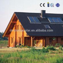 DR.X split flat panel pressurized v guard solar water heater price list